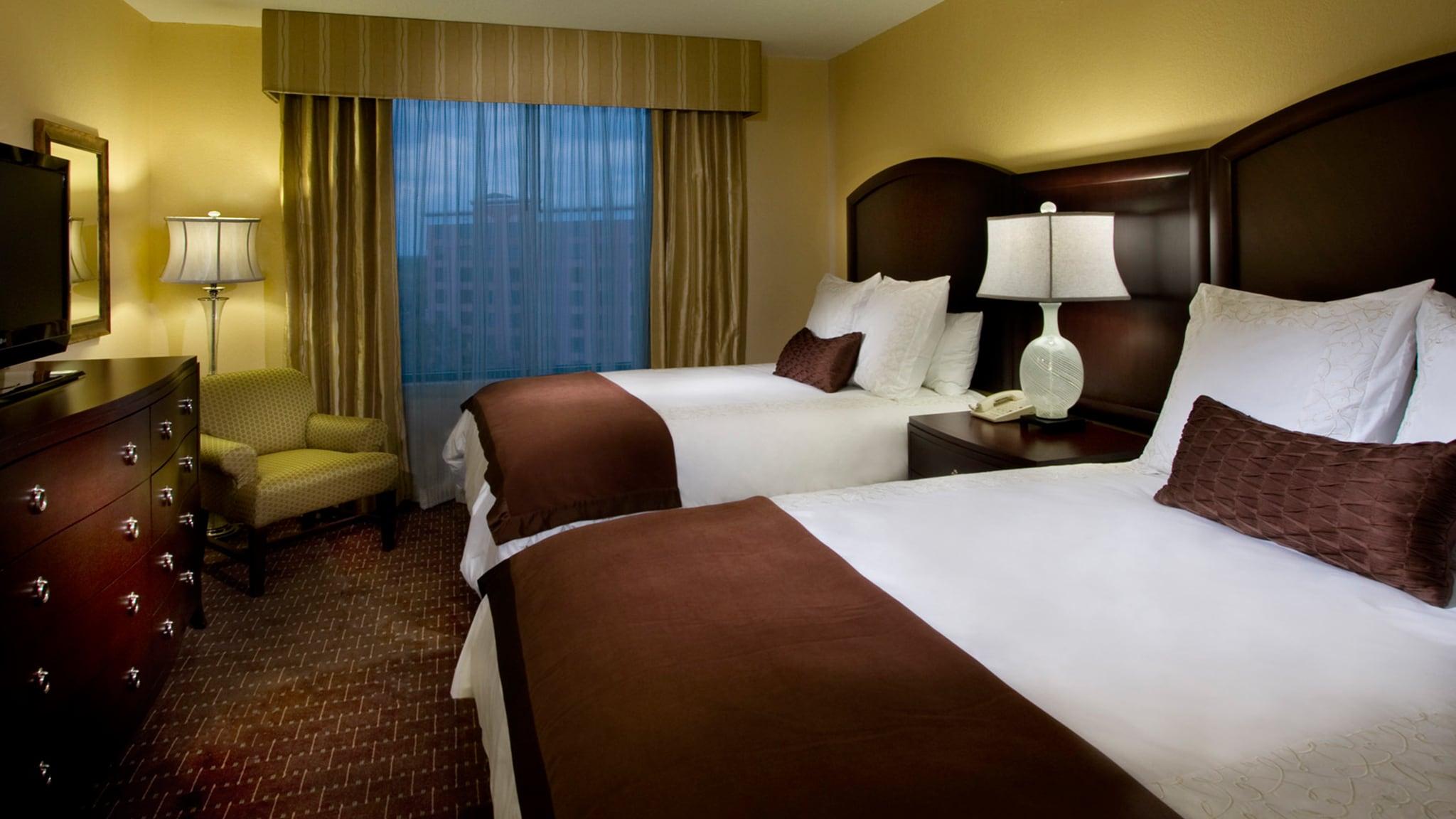 2 bedroom suite hotels in orlando florida home plan for Orlando two bedroom suite hotels
