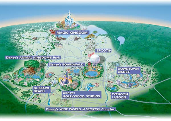 http://adisneyworld.disney.go.com/media/wdw/images2003/languagespecific/eng/nontheme/maps/maps_reg/wdw.jpg